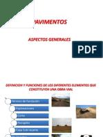 1. Aspectos Generales.pdf