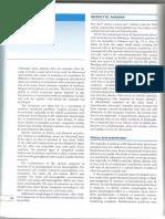 Anemia Tutorials in Differential Diagnosis