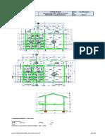 Anexo C-1 Diseño Sismico Edificio Aulas 2 Pisos Tocache