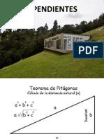 Clase 6 Pendientes.pdf