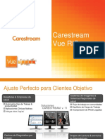Ris carestream