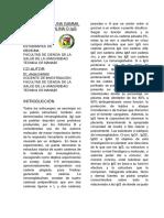 iggoinmunoglobulinag-170616144826
