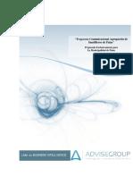 Propuesta Comunicacional Agrupación Sandileros Paine V20(4)