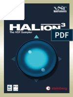 HALion_3_Manual.pdf