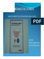 JUEGOS_COOPERATIVOS_DE_CONVIVENCIA_PARA_LA_SALUD.pdf