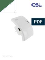 CSL Wireless repeater.pdf