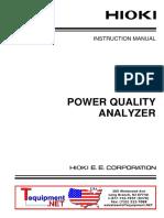 3197e_01_usermanual.pdf