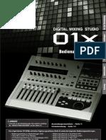 01XG1.pdf
