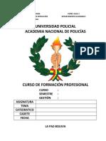 CARATULA ANAPOL.docx