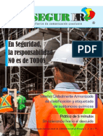 179 Revista Seguriiar Abril 2018