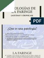 Expo Patología (1) (1)