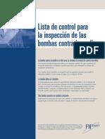 Inspeccion+de+la+Bomba_P8217_ESP