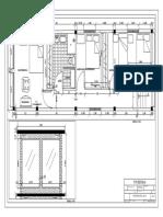 PLANO DE CASA PARA ENTREGAR-PLANTA ALTA.pdf