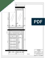 PLANO DE CASA PARA ENTREGAR-FACHADA.pdf