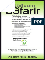 2018-04-14-Stöðvum-aðfarir