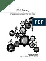 Dialéktica - UBA Factory