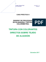 CAS PRÀCTIC 6 (1)