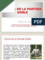 2 La Partida_doble