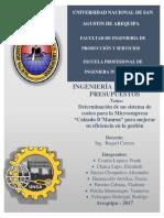 TRABAJO-FINAL-MODELO-APA.docx