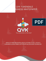Business Whitepaper_3970 Words