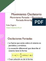 Capítulo 2_Oscilaciones Forzadas-Amortiguadas y Resonancia 2016-1