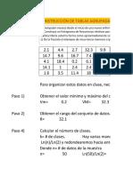 Clase-2-Tabla-de-distribución-d-Frecuencias TERMINADO