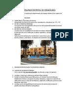 MUNICIPALIDAD DSITRITAL DE YANAHUARA.docx