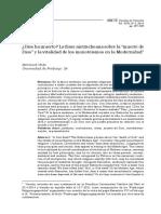 Dialnet-DiosHaMuertoLaFraseNietzscheanaSobreLaMuerteDeDios-4990899.pdf