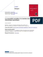 vervoort2012.pdf