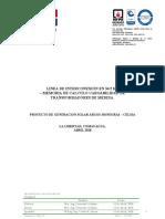 2018-01-El-mc-007 - Reporte de Cargabilidad de Transformadores de Medida