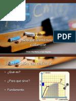 Laminacinencaliente 100207195216 Phpapp01 (1)