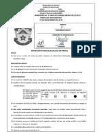 Matematica1ano.pdf