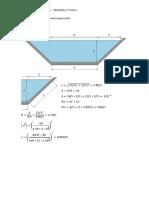 Diseño de canales_Hidraulica