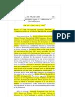 68 BPI vs. CIR (GR No. 137002, July 27, 2006)