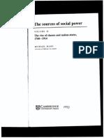 mann_social power.pdf