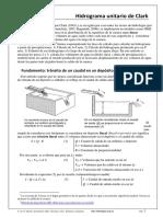 HU_Clark_EXPLICACION.pdf