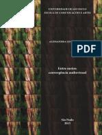 ALESSANDRALUCIABOCHIO.pdf