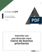 Cambios con Invierte.pdf