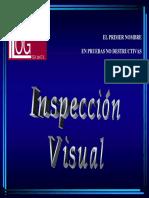 Laminas curso visual.pdf
