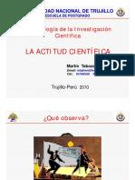 ActitudCientifica2010[Mododecompatibilidad].pdf