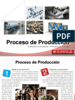 procesodeproduccin-140105162244-phpapp02