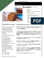 Hoja de impresión de Brownkies.pdf
