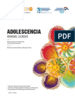 ADOLESCENCIA-MANUAL CLINICO.pdf