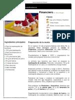 Hoja de impresión de Financiers.pdf