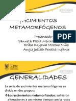 yacimientos-metamorfogenos