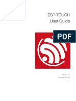 30b-esp-touch_user_guide_en_v1.1_20160412_0
