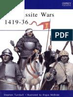 131225718-Osprey-MAA-409-The-Hussite-Wars-1419-36-胡斯战争.pdf