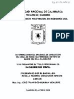 T 627.52 G615 2013.pdf