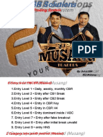 360918606 CBR Swing Basic PDF.ms.En
