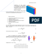 transcalor3_nm.pdf